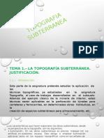 Presentación1topo