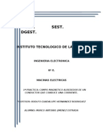 Reporte 1ª Practica_Brujula