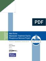 WBoise Phosphorous 90Percent Volume3 Divisions26-44 Apr2013