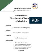 Administracción Gelachoc 4 18