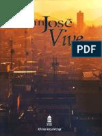 San Jose Vive