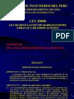 22515001-Habilitaciones-Urbanas.pdf