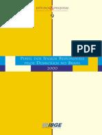perfidosos2000(1).pdf