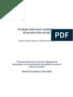 MEER trabajo-informal-y-politicas.pdf