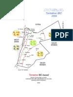 Jordan Seismic Map Ibc
