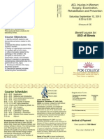 ipta course brochure 2015 acl fox 2