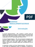 Ergonomia_aula12 (3)