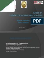 ACI2014_UNI. Diseño Muros. ACI318-14.pdf