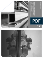 ArcelorMittal_PV_FR-DE_2009-1 (1).pdf