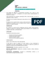 Protocols uci.docx
