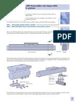 HPS_MCS SUP01 UK.pdf