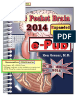 10.16- ECG-2014-e-PUB-Coronary Circ-Culprit Artery-(10-21.1-2014)-LOCK.pdf