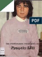 Francis Lai - Les Meilleures Musiques de - 94 PV