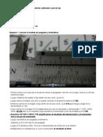 LECTURADECALIBRADOR.docx.docx