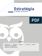 ADM-aula-01.pdf