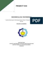 Seismologi Num Isola