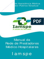 iansp.pdf