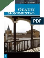 Descubre Guadix Monumental