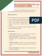 Manual Pis Ajustado a Los Lineamientos de Sangolqui