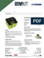 LL_5286-5287_0711_TH.pdf