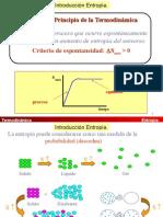 Presentacion fisico quimica