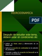 hidrodinamica_c1-MCD.pdf