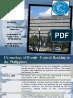 Presentation bsp.pptx