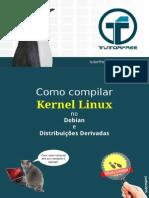 Como-Compilar-o-Kernel-Linux-no-Debian-e-distros-derivadas.pdf