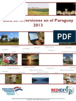 Guia de Inversiones 2013 1