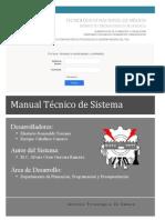 Manual-Tecnico.pdf