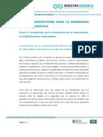 PEM_Sec_Clase_1_Dan_Meyer_Transcripción (1).pdf