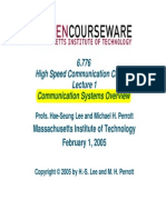 Communication system overview.pdf