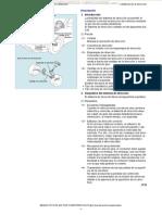 Manual Sistema Direccion Mecanismo Estructura Funcionamiento Tipos