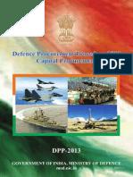 Dpp 2013