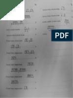 ejercicios ritmicos pag 1-22 Leonor Saavedra G.pdf