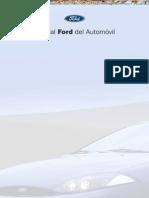 Manual Ford Manual