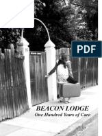 The History of Beacon Lodge Revised8