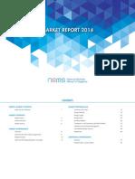 NEMS Market Report 2014