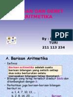 baris-dan-deret-aritmatika.ppt