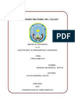 COMA DIABETICO - FISIOPATOLOGIA.docx