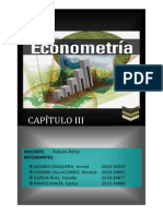 238671836 Econometria III Docx
