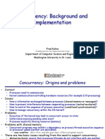 04_concurrency