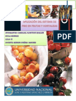 TEMA LIBRE DE REFRIFERACIONdocx.pdf