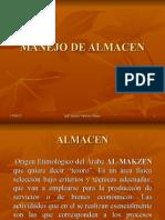 Almacen1.ppt