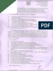Job Notification University of Mumbai Notified Recruitment to 8 Assistant Professor Posts 2015