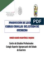 CABRAS_GUERRERO.pdf