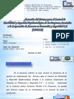 Presentacion_CAPSCA