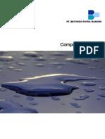 Company reference List_2013.pdf