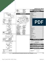 626_9802_cg.pdf