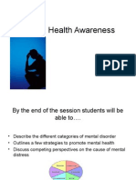 Mental health perspectives.ppt
